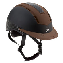Load image into Gallery viewer, Ovation Extreme Helmet