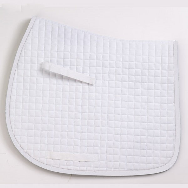 Imperial Dressage Pad