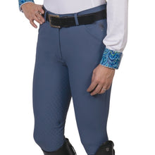Load image into Gallery viewer, Romfh Sarafina Bling Full Grip Breeches