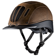 Load image into Gallery viewer, Troxel Sierra Helmet