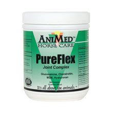 Load image into Gallery viewer, Animed PureFlex Joint Complex - 16oz