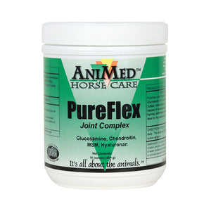 Animed PureFlex Joint Complex - 16oz