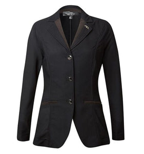AA Ladies Motionlite Competition Coat