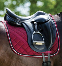 Load image into Gallery viewer, Rambo Non Slip Saddle Pad