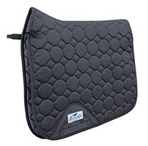 Load image into Gallery viewer, Professional's Choice VenTECH Pad - Dressage