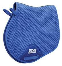 Professional's Choice VenTECH Pad - Jump