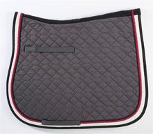Load image into Gallery viewer, USG All Purpose Saddle Pad