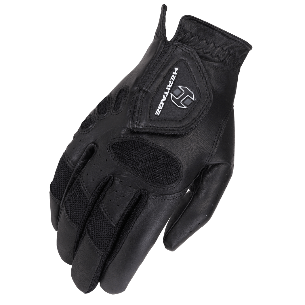 Heritage Tackified Pro-Air Glove