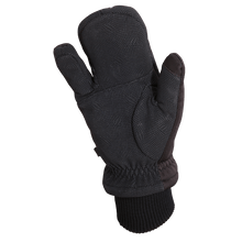 Load image into Gallery viewer, Heritage Arctic Winter Glove
