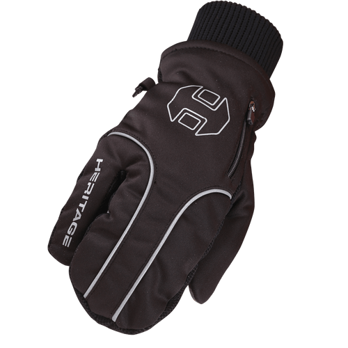 Heritage Arctic Winter Glove