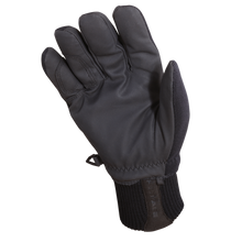 Load image into Gallery viewer, Heritage Extreme Winter Glove