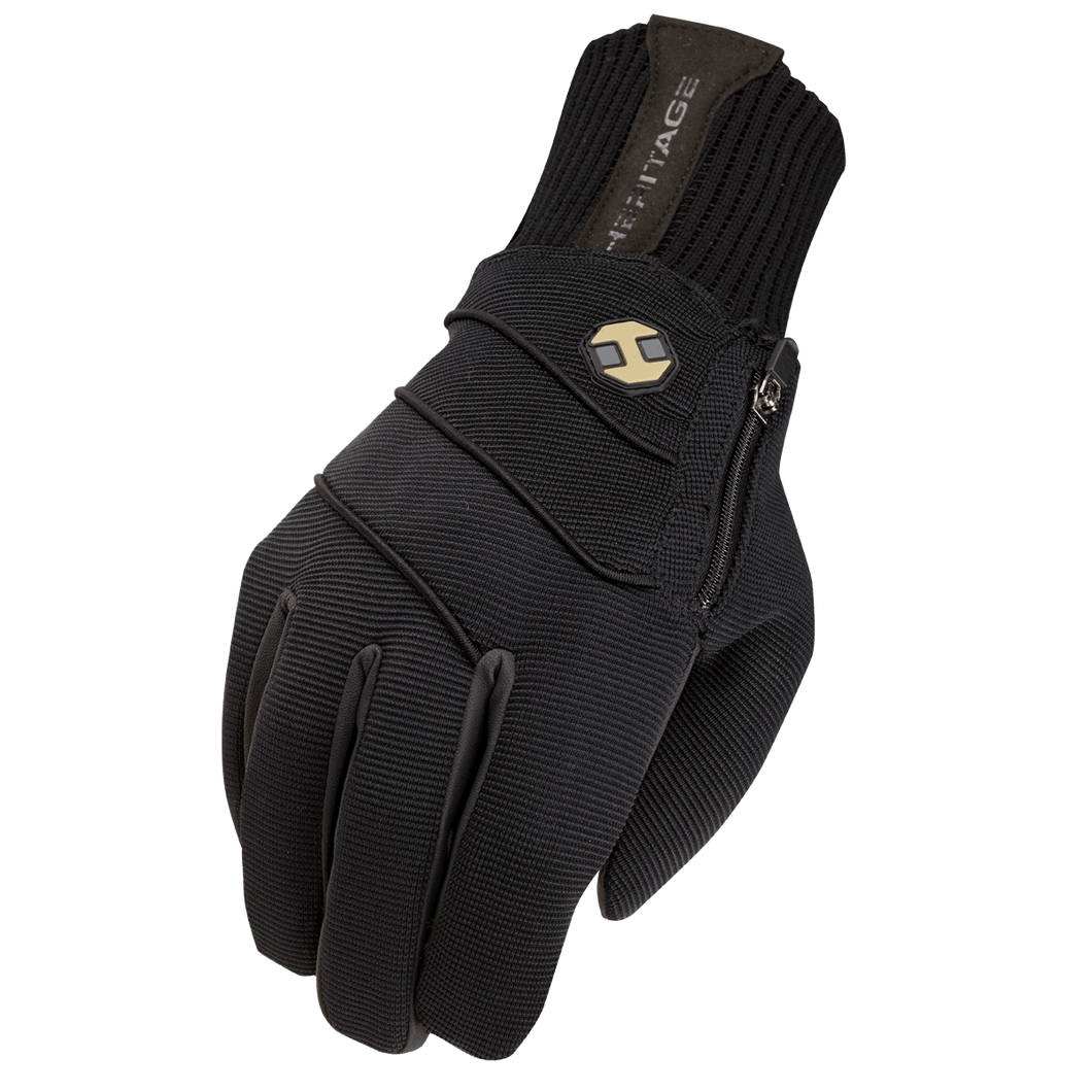 Heritage Extreme Winter Glove