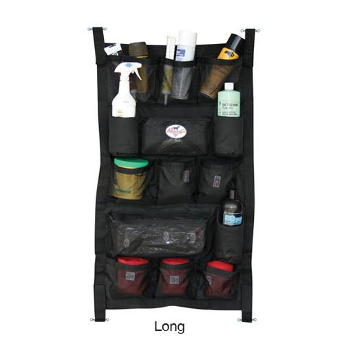 Professional's Choice Long Trailer Door Caddy