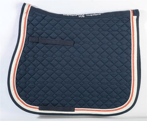 USG Dressage Saddle Pad