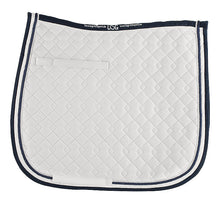 Load image into Gallery viewer, USG Dressage Saddle Pad
