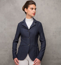 Load image into Gallery viewer, AA Ladies Motionlite Competition Coat
