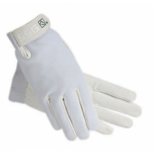 Load image into Gallery viewer, SSG All Weather Riding Glove