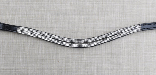 Passage Browband