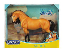 Load image into Gallery viewer, Breyer Spirit Model Horse
