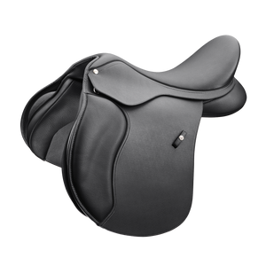 Wintec 500 All Purpose Saddle with HART