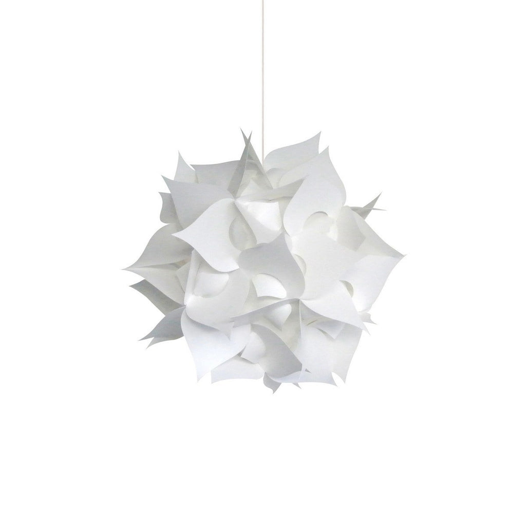 with wireflow planet plug and ceiling pendant lamp modern form vibia light free in