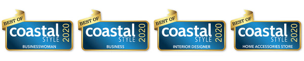 Dwelling & Design | Best Of Awards | Coastal Style Magazine