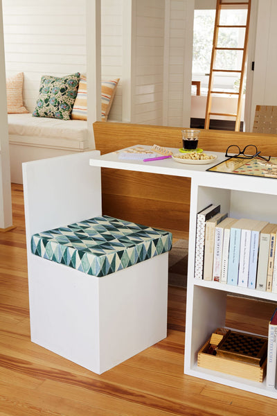 Multifunctional Spaces by Southern Living