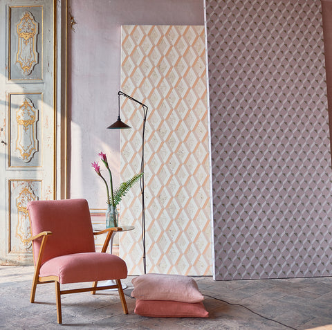 Designers Guild | Geometry Collection