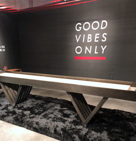 Good Vibes Only | High Point Market