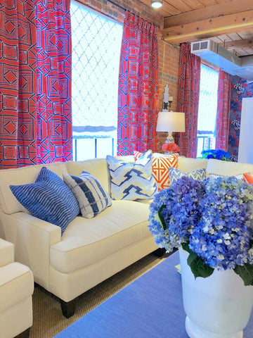 Thibaut | High Point Market