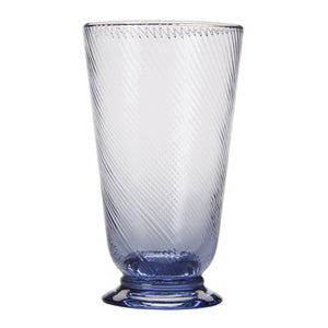 Arabella Delft Blue Highball