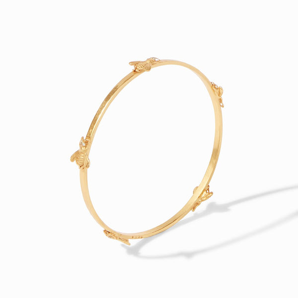 Bee Bangle | Different sizes available