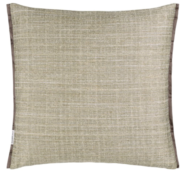 Manipur Pillow | Oyster