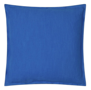 Designers Guild Milazzo Lagoon Decorative Pillow