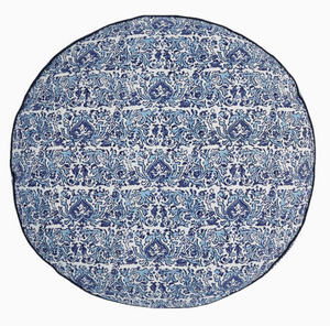 Vipaka Lapis Decorative Pillow