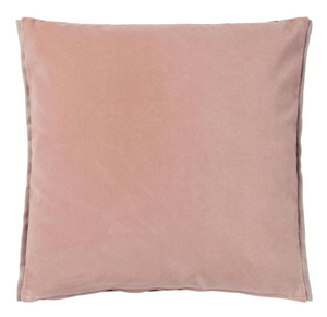 Varese Cameo Decorative Pillow