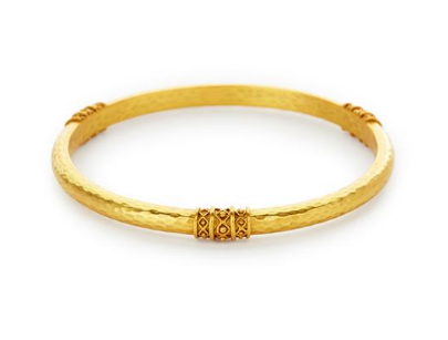 Catalina Bangle