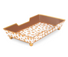 Spot-On Guest Towel Tray | More colors available