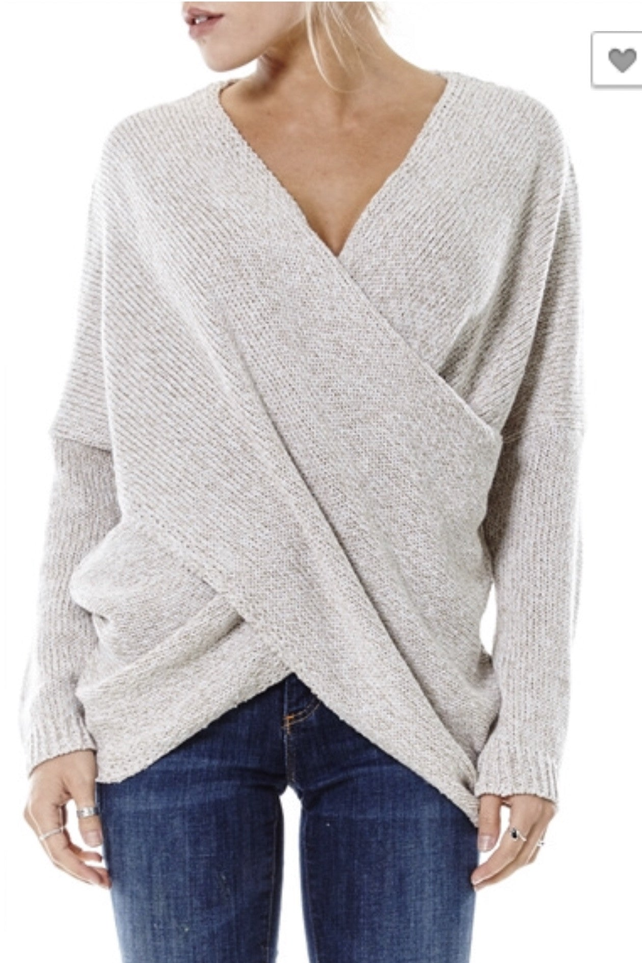vince drape zoom cardigan sale ribbed sweaters front drapes sweater