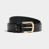 PERSONALISED CLASSIC BELT 1.25""