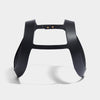 FI X DL SHOULDER HARNESS BLACK