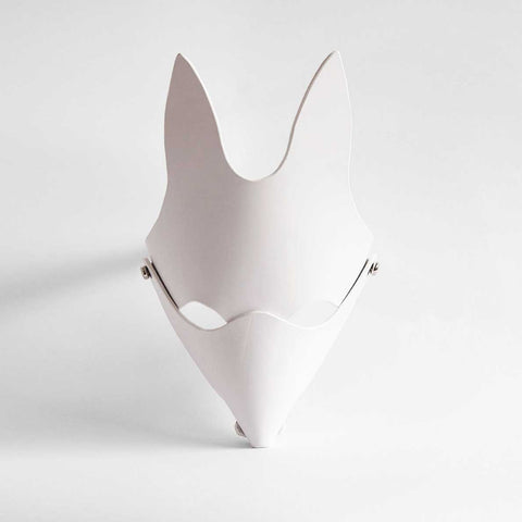 MINI FOX MASK