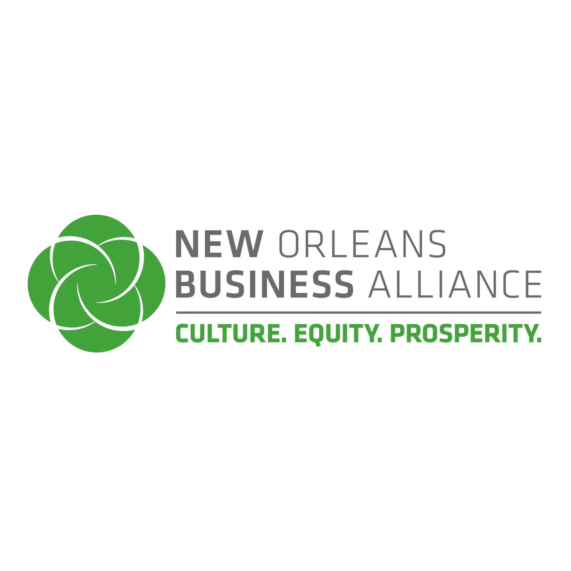 New Orleans Business Alliance