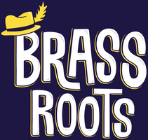 brass roots logo