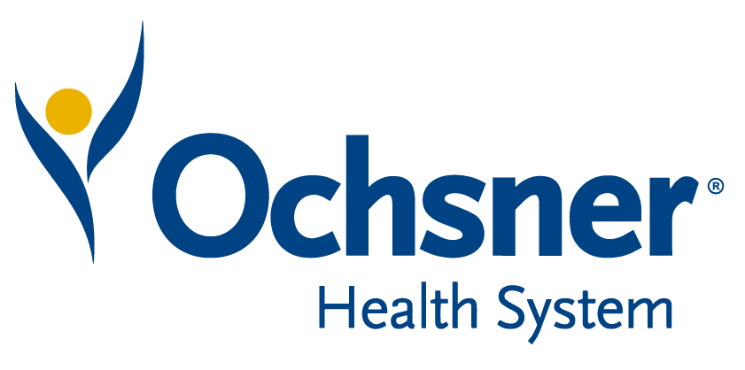 oschner medical center