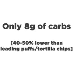 supereats low carb
