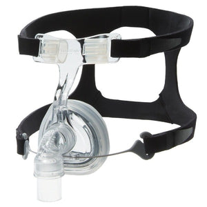 FlexiFit 407 Nasal CPAP Mask - CPAPnation