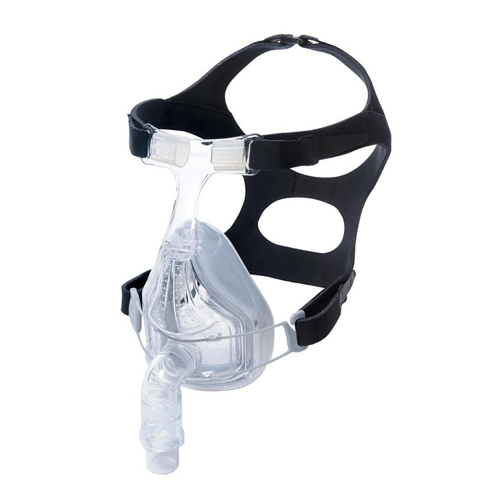 Forma Full Face CPAP Mask - CPAPnation