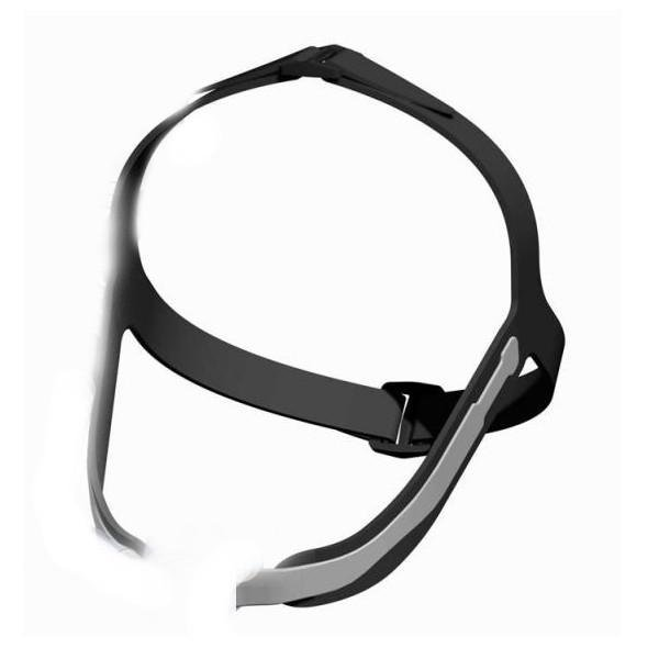 Opus Headgear for CPAP - CPAPnation