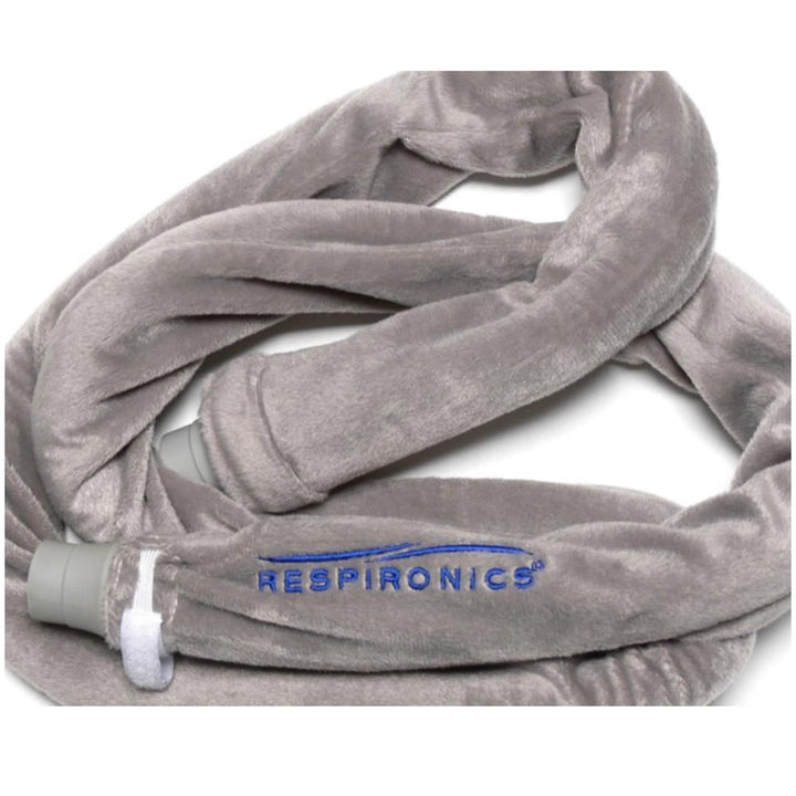 6ft CPAP tubing cover/wrap - CPAPnation